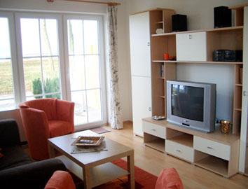 reihenhaus erdgeschoss. Black Bedroom Furniture Sets. Home Design Ideas