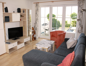 reihenhaus. Black Bedroom Furniture Sets. Home Design Ideas